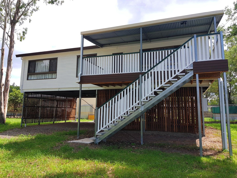 25 Charles St, Toogoolawah QLD 4313, Image 0