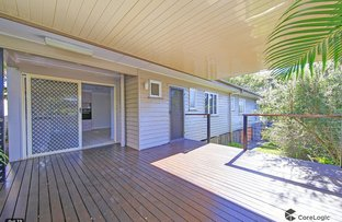 Picture of 390 MARSHALL ROAD, Tarragindi QLD 4121