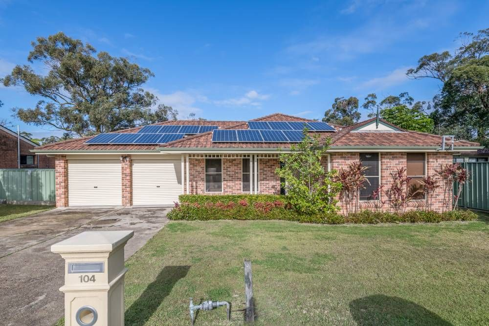 104 Coorumbung Road, Dora Creek NSW 2264, Image 1