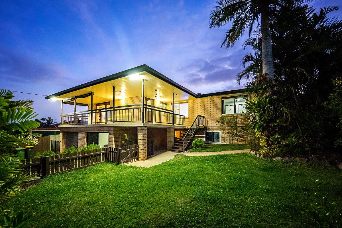 3 Tweedia Close, Nambour QLD 4560, Image 0