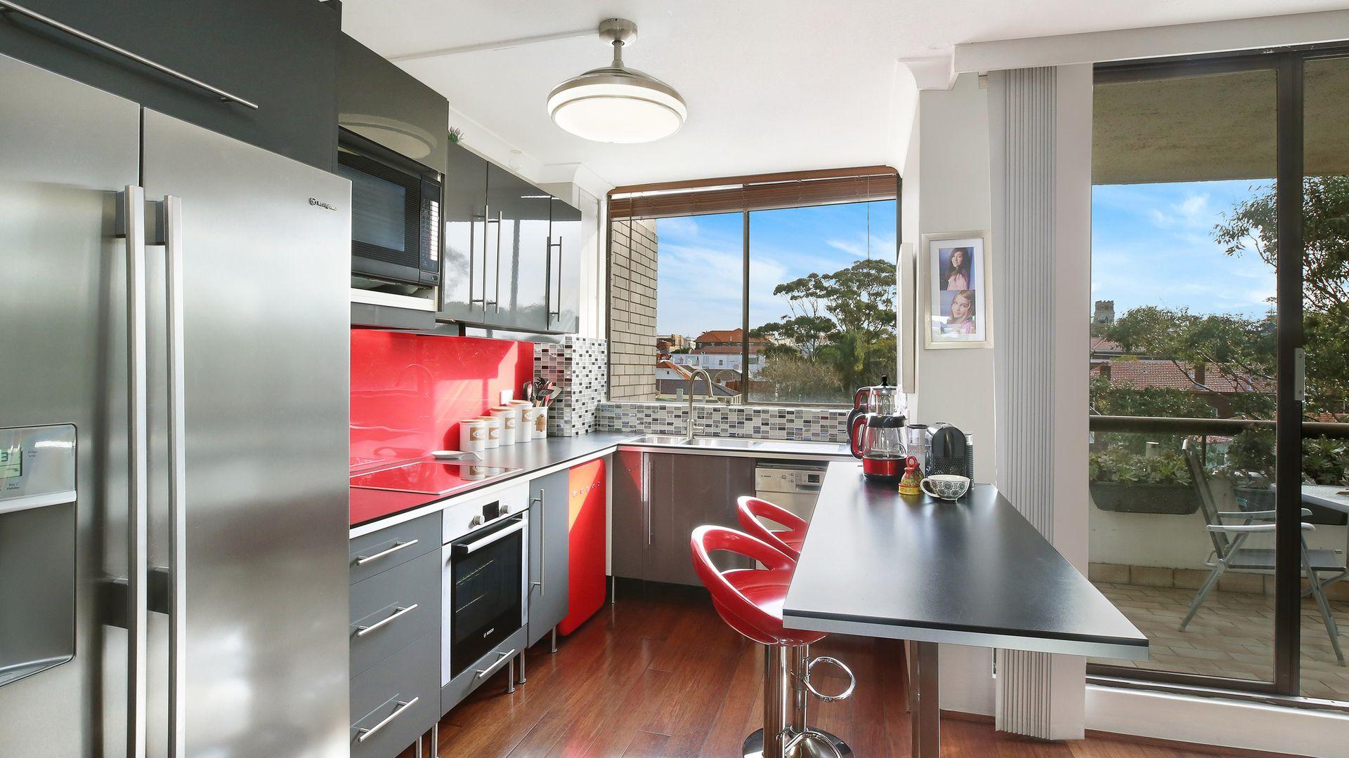 106/244 Alison Road, Randwick NSW 2031, Image 2