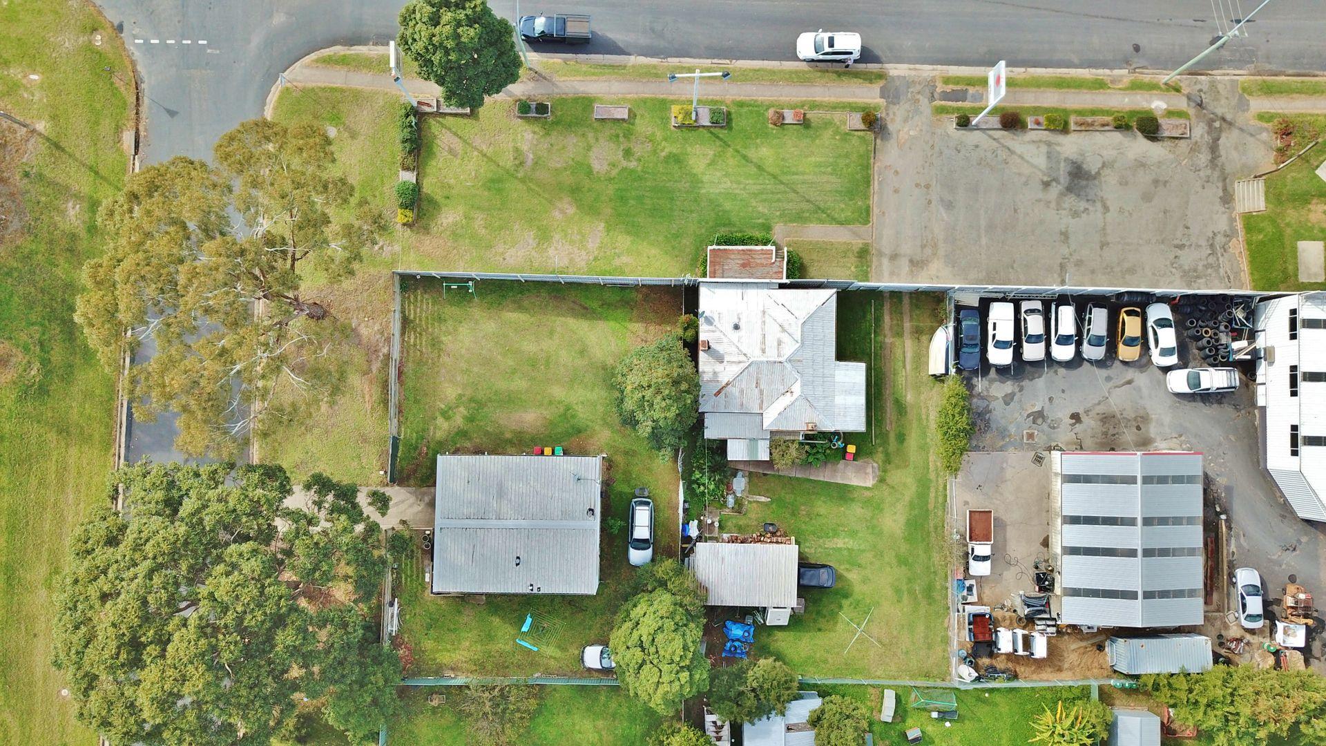 133-135 Imlay Street, Eden NSW 2551, Image 2