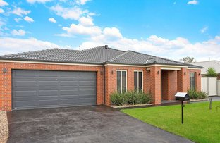 Picture of 17 Snowy Street, Wodonga VIC 3690