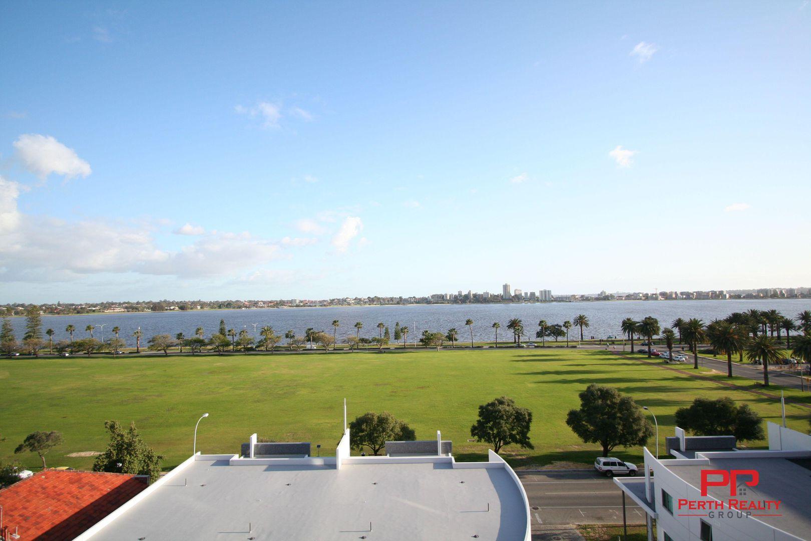 34/132 Terrace Road, Perth WA 6000, Image 2