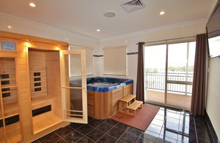 Picture of 5 Briar Lane, Bindoon WA 6502