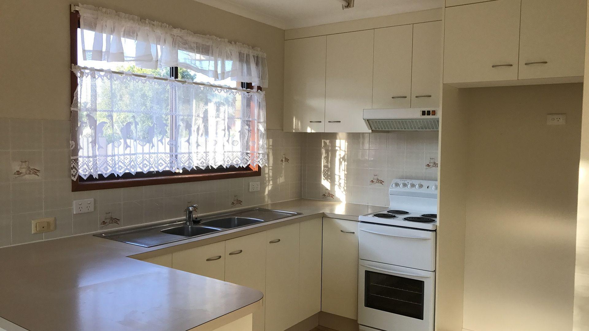 19 Rural Vue Terrace, Avoca QLD 4670, Image 1