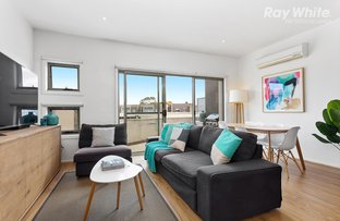 Picture of 33/60-68 Gladesville Boulevard, Patterson Lakes VIC 3197