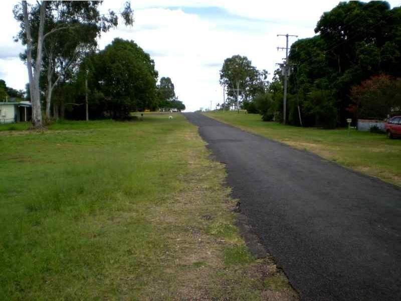 42 Blackall Street, Avondale QLD 4670, Image 2