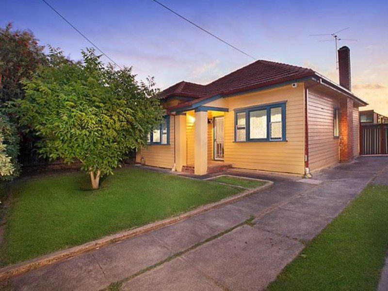 1 Compton Street, Reservoir VIC 3073, Image 0