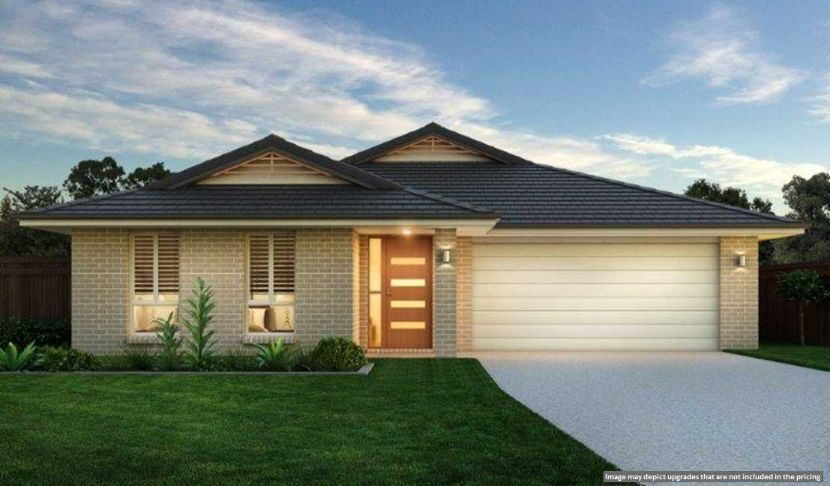 Lot 714 Yeomans Road, Armidale NSW 2350, Image 1