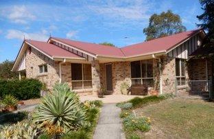 7 Gretel Court, Cooloola Cove QLD 4580