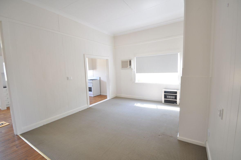 65 Regent Street, Junee NSW 2663, Image 2