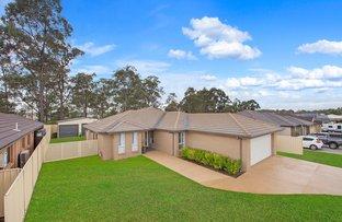 32 Ashton Drive, Heddon Greta NSW 2321