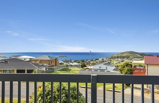 Picture of 58 Southern Right Crescent, Encounter Bay SA 5211
