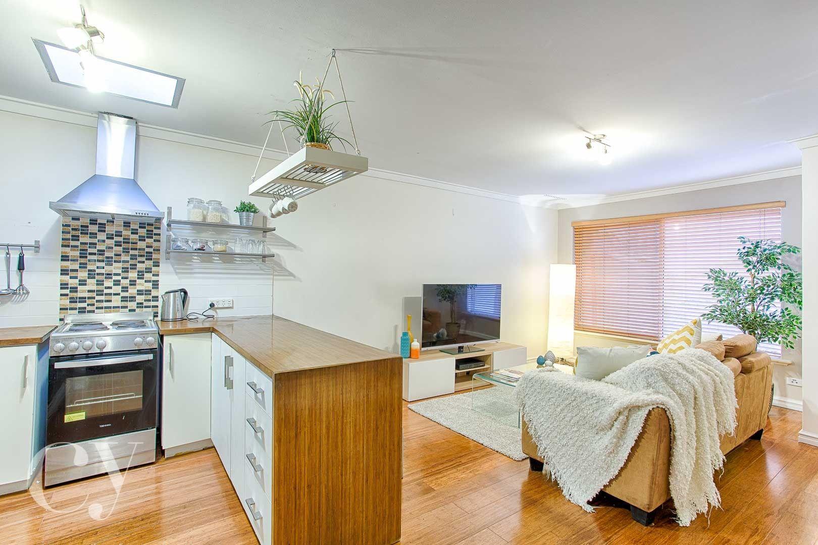 4/155 Forrest Street, Fremantle WA 6160, Image 2