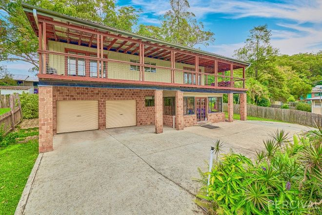 Picture of 55 Graham Street, KENDALL NSW 2439