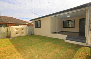 Picture of 40A Market Street, Condell Park NSW 2200