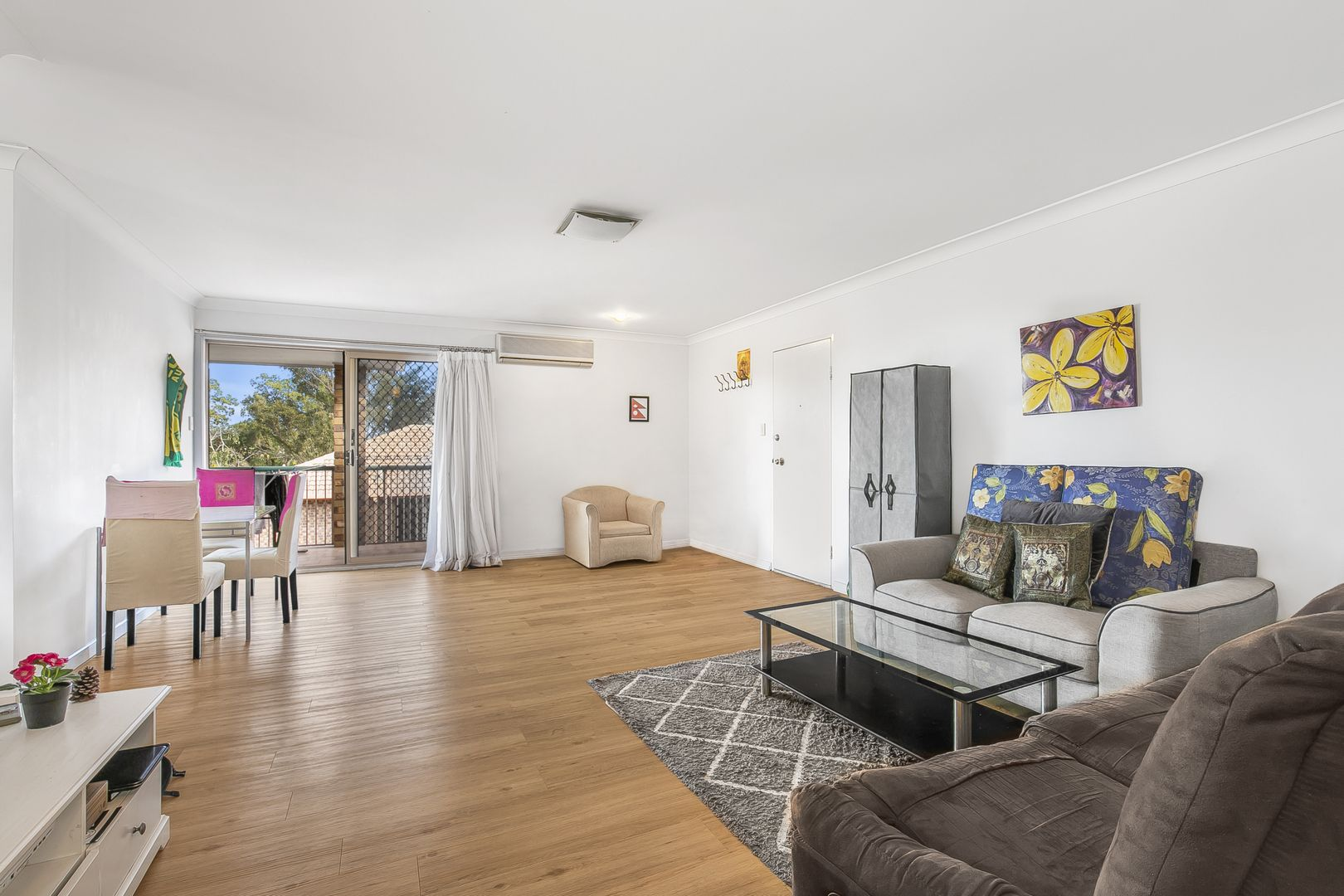 16/15 Finney Road, Indooroopilly QLD 4068, Image 0