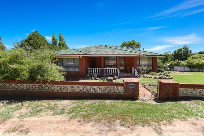 Picture of 49 Weir Road, HARVEY WA 6220