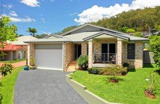 Picture of 92 Coolawin Circle, Narara NSW 2250