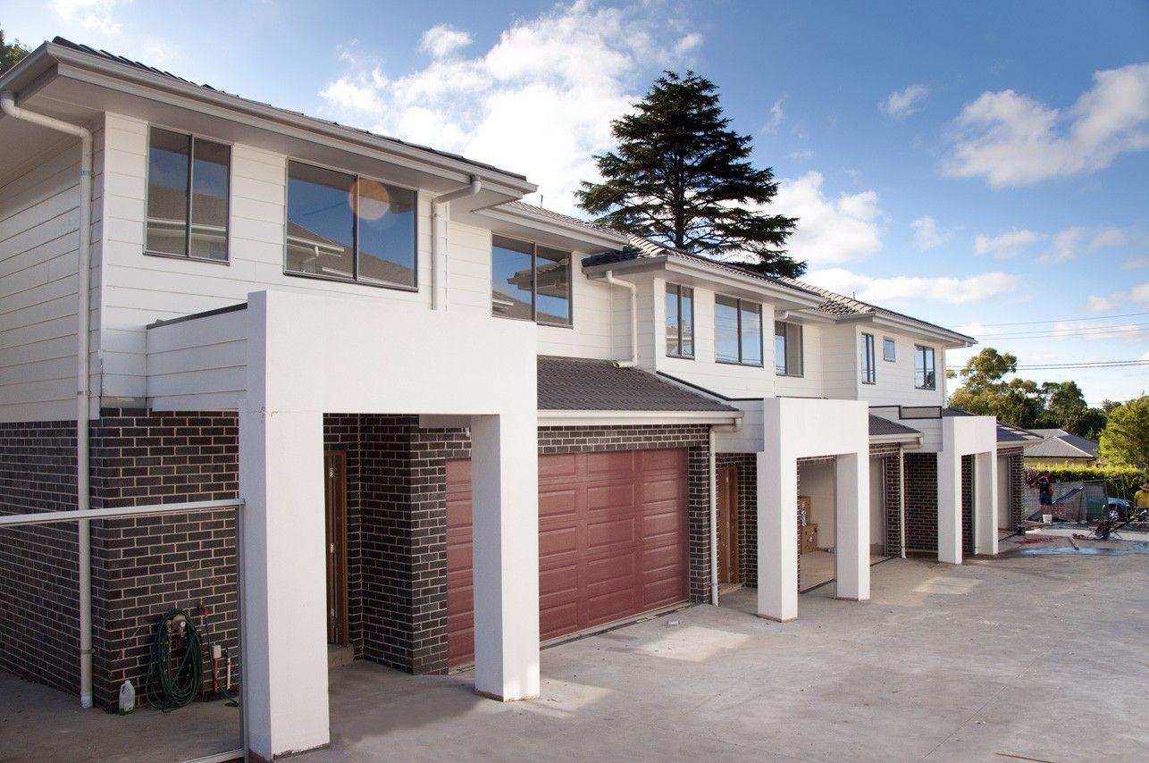 6/1-3 Charles Street, Baulkham Hills NSW 2153, Image 0