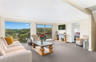 Picture of 126 Upper Washington Drive, Bonnet Bay NSW 2226