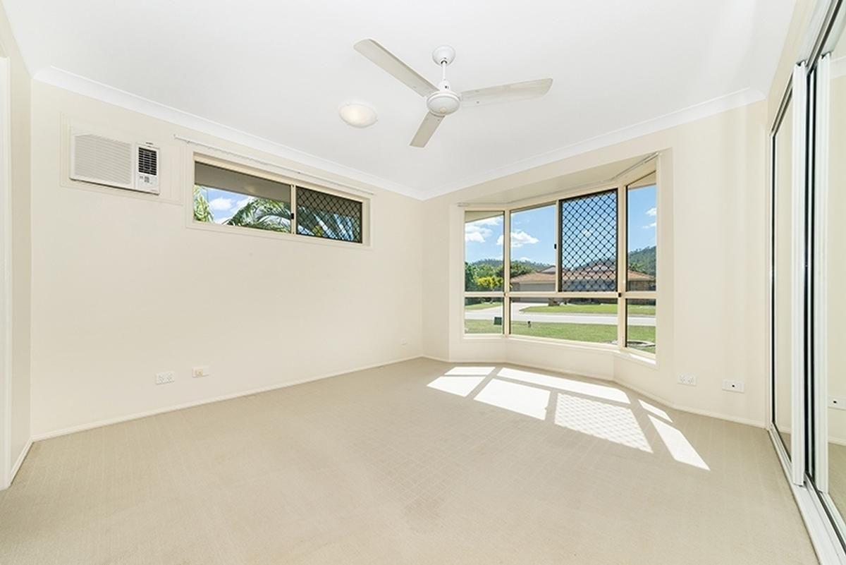 19 Cavill Avenue, Kirwan QLD 4817, Image 2