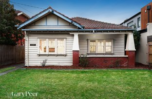 Picture of 5 Leopold Street, Caulfield South VIC 3162