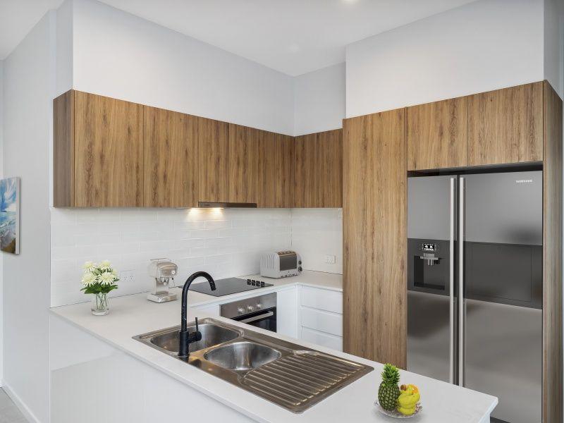 301/16 LeGrand Street, MacGregor QLD 4109, Image 2