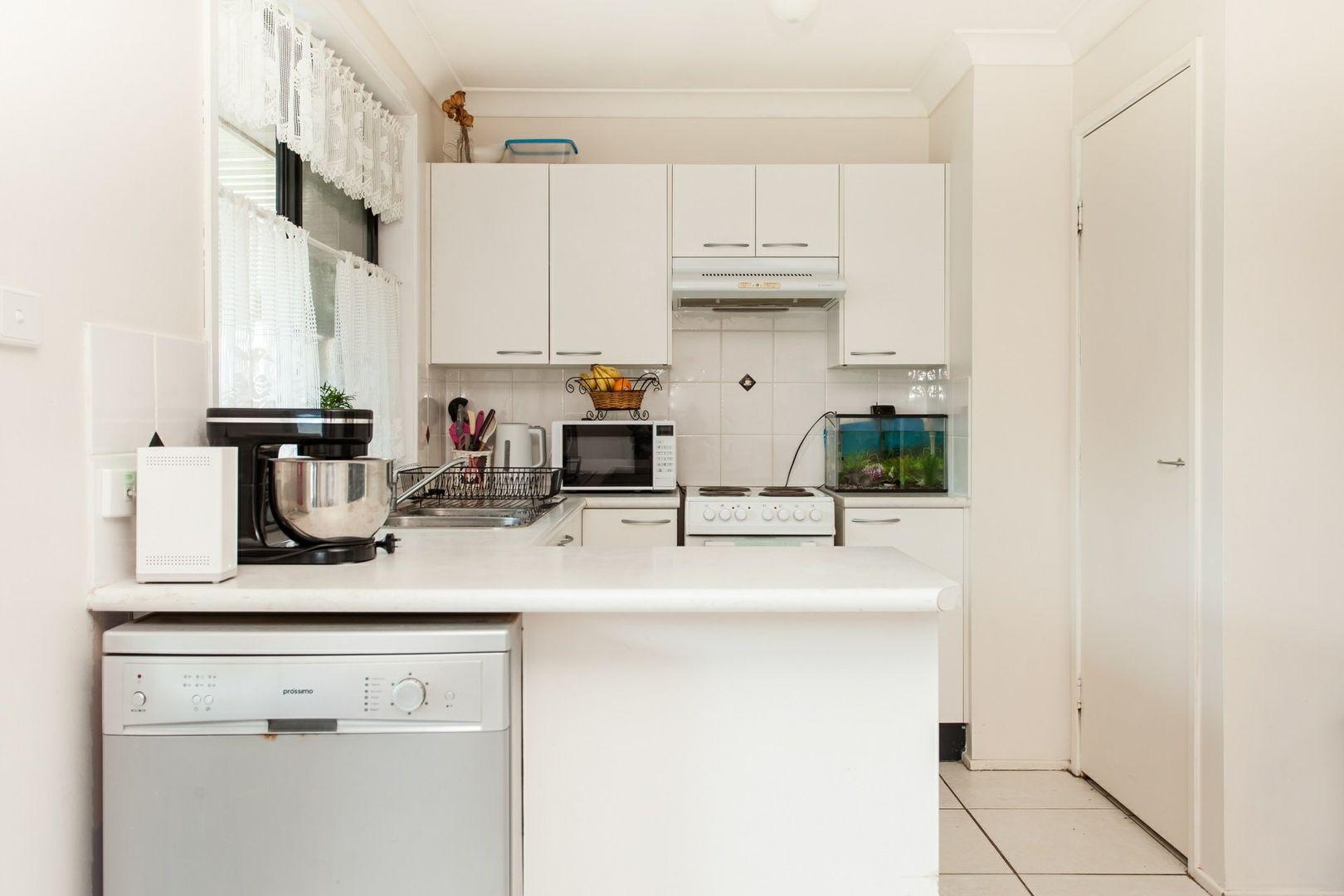 121 Alkira Ave, Cessnock NSW 2325, Image 1