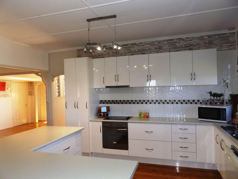 11 Meek street, Tingoora QLD 4608, Image 1