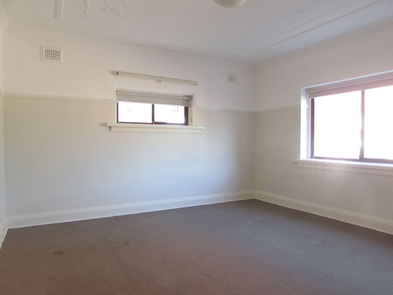 6/221 Avoca Street, Randwick NSW 2031, Image 2