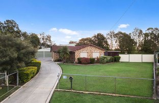 Picture of 5 Cutler Court, Morayfield QLD 4506