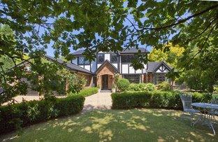 Picture of 40 Nerang Street, Burradoo NSW 2576