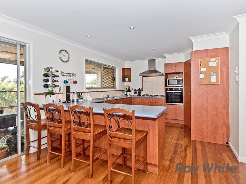 12 Merino Street, Bracken Ridge QLD 4017, Image 1