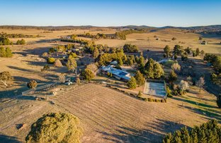 Picture of 645 Norton Road, Wamboin NSW 2620