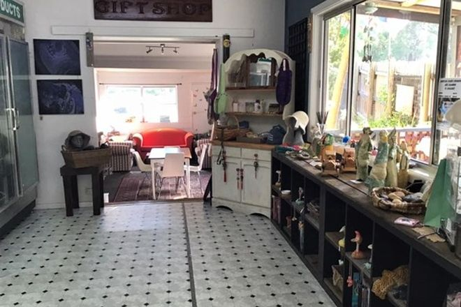 Picture of 2757 Princes Hwy, CABBAGE TREE CREEK VIC 3889