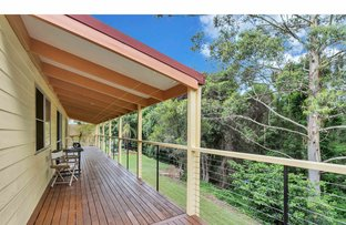 4 Coomera Place, Goonellabah NSW 2480