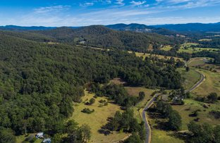 Picture of Lot 2, 824 Bellangry Road, Bellangry NSW 2446