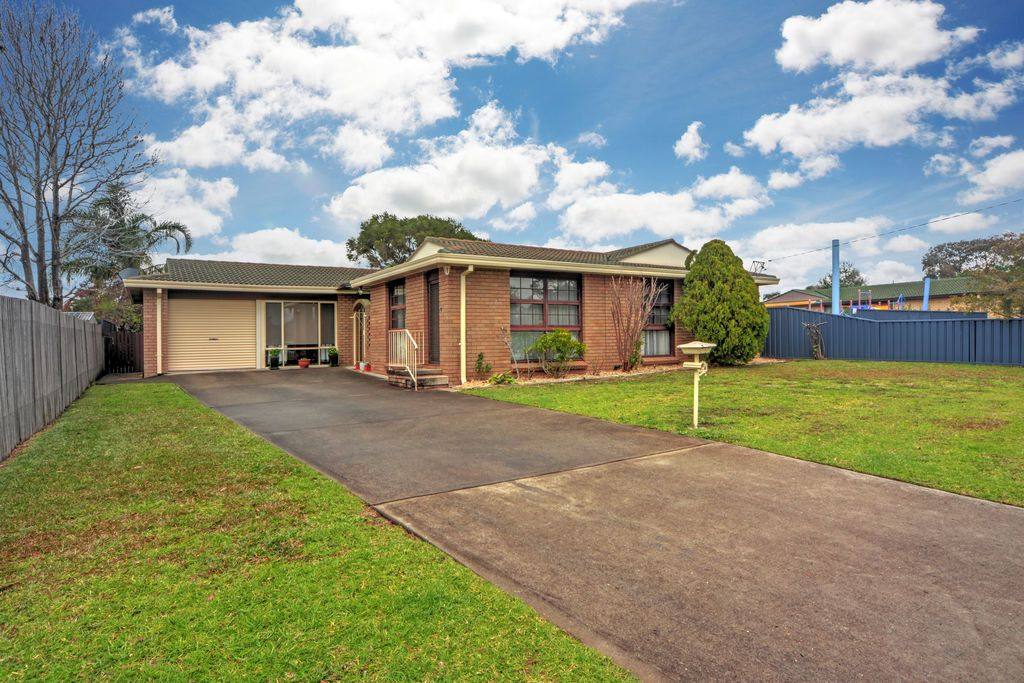 174 St Anns Street, Nowra NSW 2541, Image 0