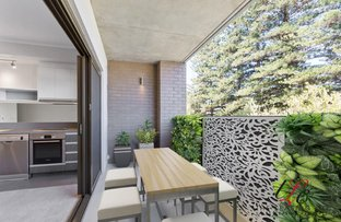Picture of 15/59 Breaksea Drive, North Coogee WA 6163