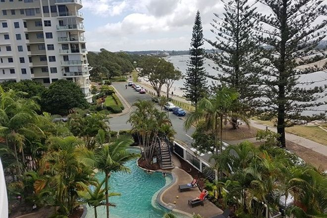 Picture of 75 The Esplanade, GOLDEN BEACH QLD 4551