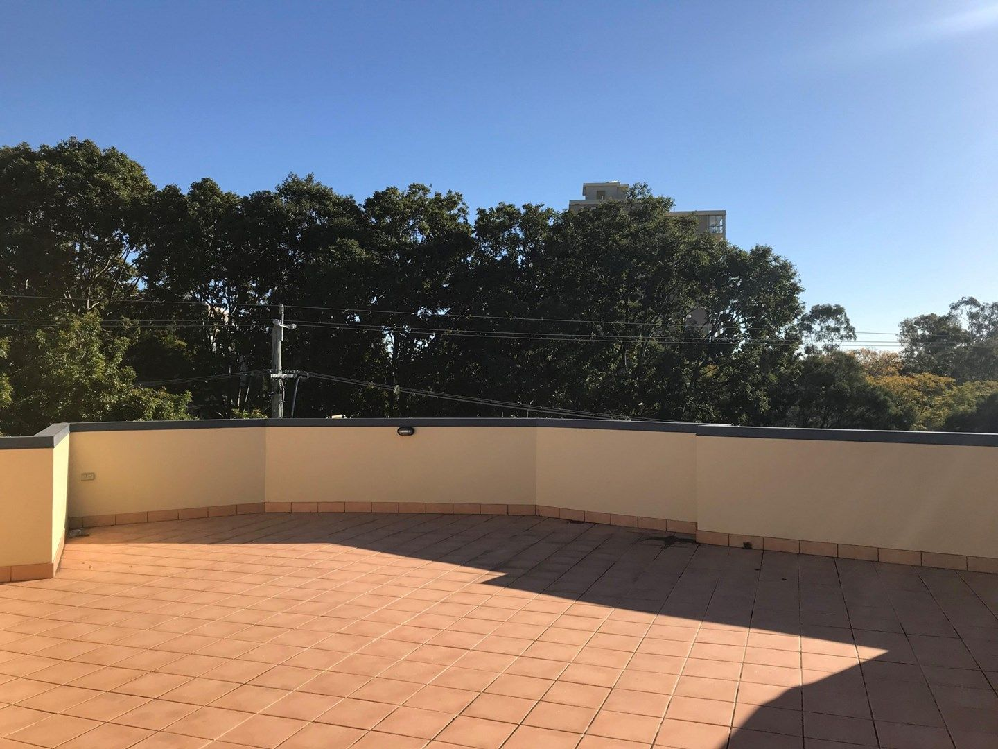 10/121 Sir Fred Schonell Drive, St Lucia QLD 4067, Image 0