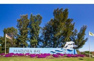 Abeona Parade, Madora Bay WA 6210