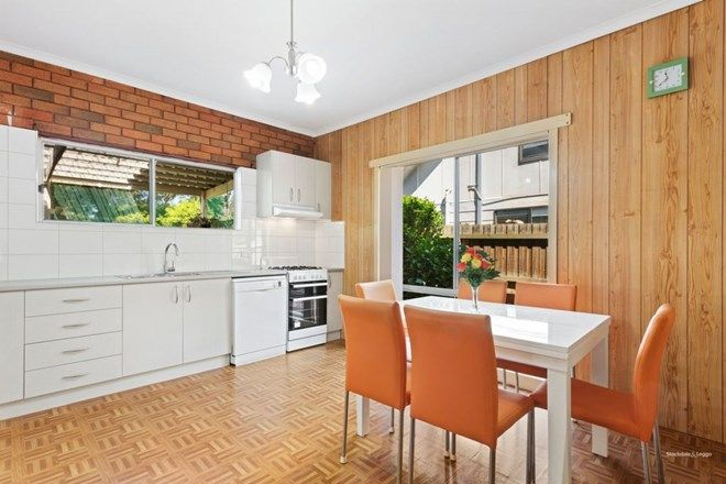 Picture of 22-24 Buccleugh Street, DRYSDALE VIC 3222