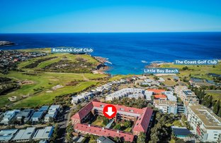 Picture of 115/1 Pavilion Drive, Little Bay NSW 2036
