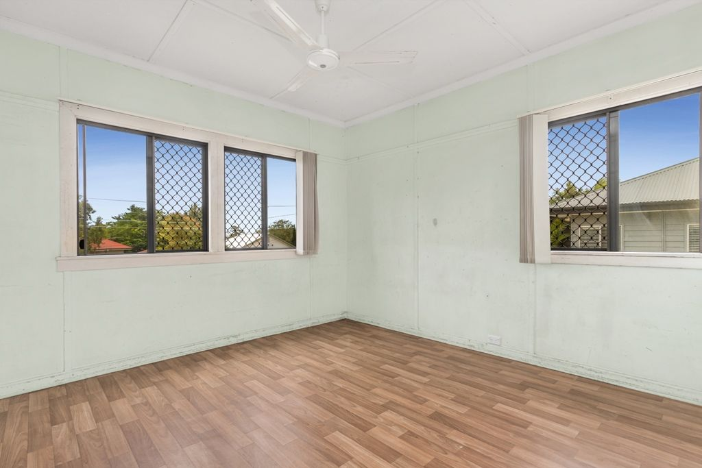 46 Funnell Street, Zillmere QLD 4034, Image 1