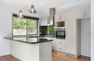 Picture of 3/1077 Toorak Road, Camberwell VIC 3124