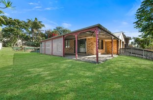 Picture of 7 Arista Court, Bli Bli QLD 4560