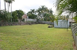 Picture of 49 Mill Road, Buderim QLD 4556